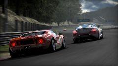 Как установить Need for Speed SHIFT 2