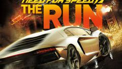 Как в Need for Speed the run поменять автомобиль