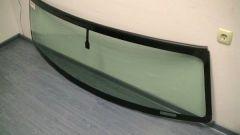 Атермальное лобовое стекло