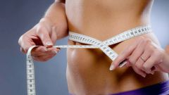 Возможно ли похудеть без диет