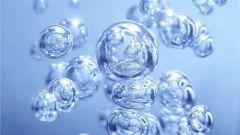 Озонотерапия: показания, противопоказания, эффективность