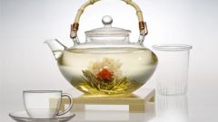Как выбрать эффективный чай для похудения