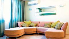 Какой кондиционер лучше купить для квартиры?