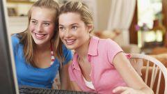 Как организовать праздник для подростка