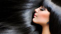 Самостоятельное окрашивание или окрашивание волос в салоне?