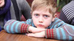 Как распознать начало сахарного диабета у ребенка