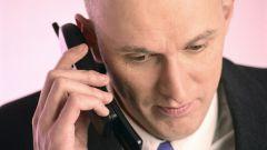 Выбираем телефон: сенсорный или кнопочный?