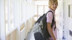 Как выбрать колледж для ребенка