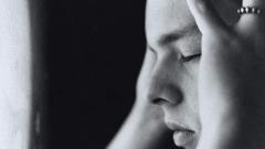 Как получить психологическую помощь в безвыходной ситуации