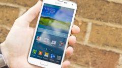 Как правильно установить ПО для телефона Самсунг