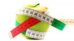 Яблоки и гречка помогают похудеть: мифы и реальность