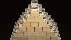 Как считать прибыль и выручку