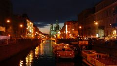 Как выбрать гостиницу эконом класса в Санкт-Петербурге