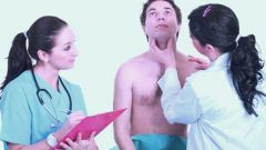 Болезни крови: особенности диагностики