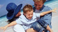 Как выбрать санаторий для отдыха с семьей