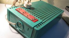 The working principle of voltage regulator