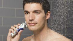Как пользоваться лосьоном после бритья