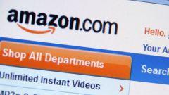 Как заказать товар через Amazon.com