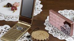 Женские модели телефонов: тонкости выбора
