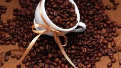 How to choose good coffee beans