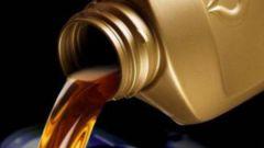 Как выбрать качественное автомобильное масло