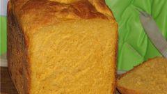 Как пользоваться хлебопечкой Panasonic