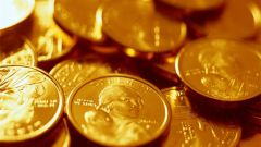 Какие существуют виды ликвидности?