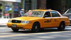 Как выбрать хорошее такси