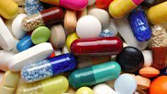 Как вернуть просроченное лекарство в аптеку