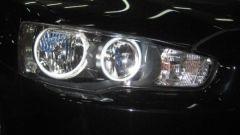 Как установить светодиодные лампы на автомобиль