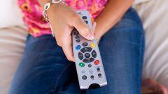 Кабельное и цифровое телевидение: есть ли разница?