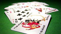 Как научиться играть в Джокер