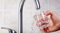 Стоит ли ставить магнитный фильтр очистки воды в квартире?
