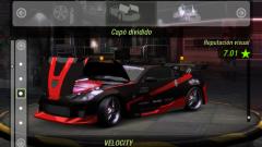 Как играть в Need For Speed Underground 2