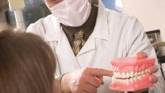 Удалить зуб или оставить? Решаем проблему вместе с врачом