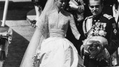 Как выбрать химчистку для чистки свадебного платья