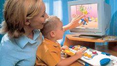 Как выбрать интерактивную игру для ребенка