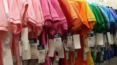Как организовать бизнес по продаже футболок