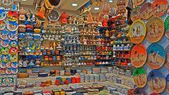 Как составить бизнес план по производству сувенирной продукции