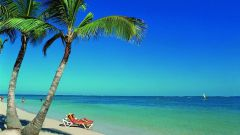 Доминикана - туристический рай