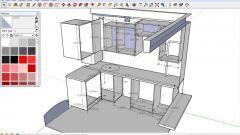 Как выбрать программу проектирования кухонь