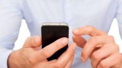 Покупка сотового телефона в интернете: Внимание подделка!