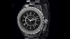 Как отличить оригинальные часы Chanel