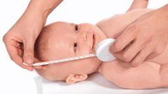 Нормы роста и веса новорожденных детей