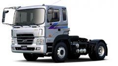 Как купить грузовой автомобиль через интернет