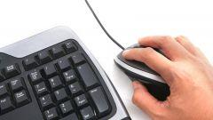 Как выбрать USB мышь и клавиатуру