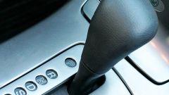 Как водить автомобиль с автоматической коробкой передач