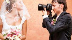 Как найти свадебного фотографа в Москве