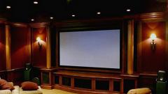 Как выбрать телевизор для домашнего кинотеатра