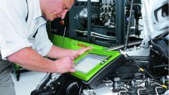 Капитальный ремонт двигателя: на что стоит обратить внимание?
